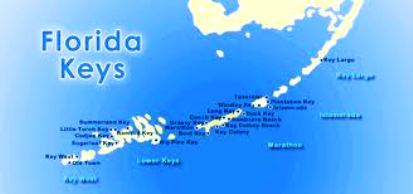 travel florida touring florida keys resources